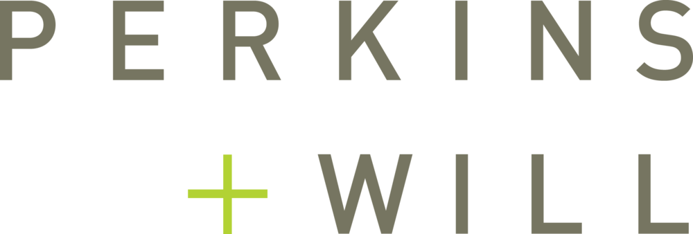 perkins-will-logo.png