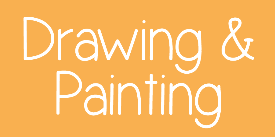 DrawingPaintingBox.png