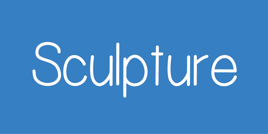 SculptureBox (1).png