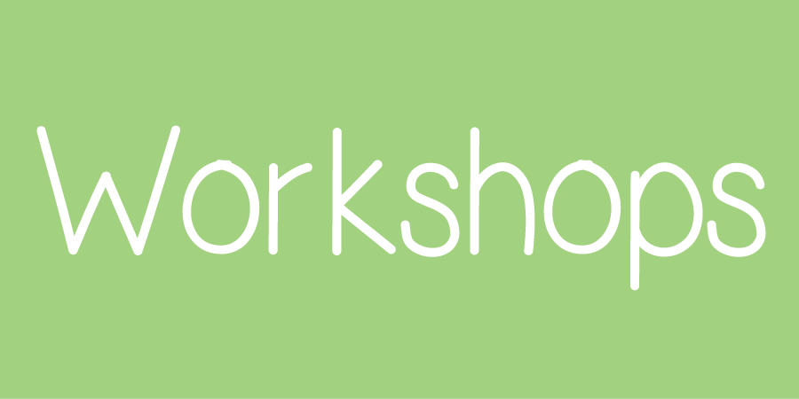 WorkshopsBox (1).png