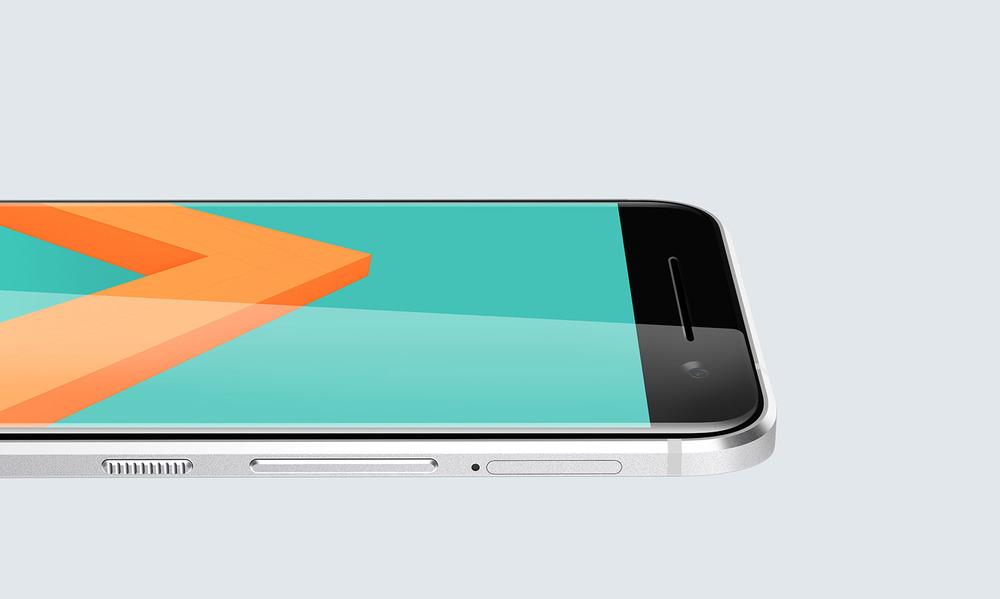 04_HTC10_design.jpg