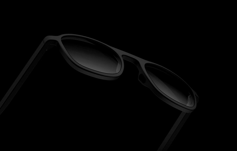 glasses-render2.png