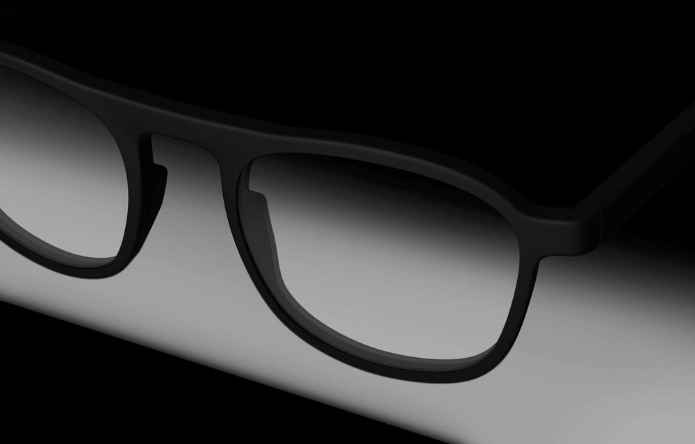 glasses-render.png