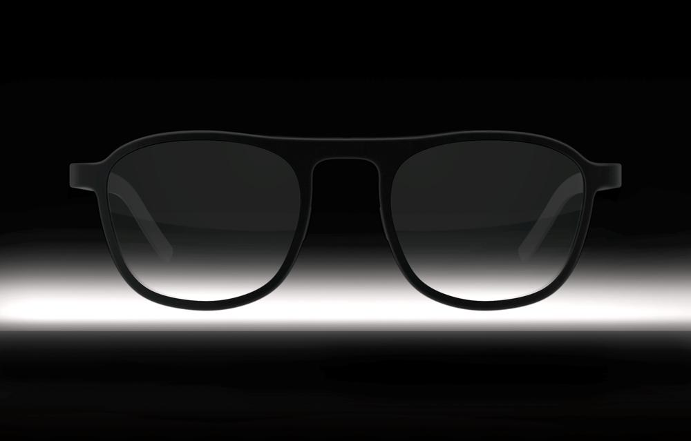 glasses-render3.png