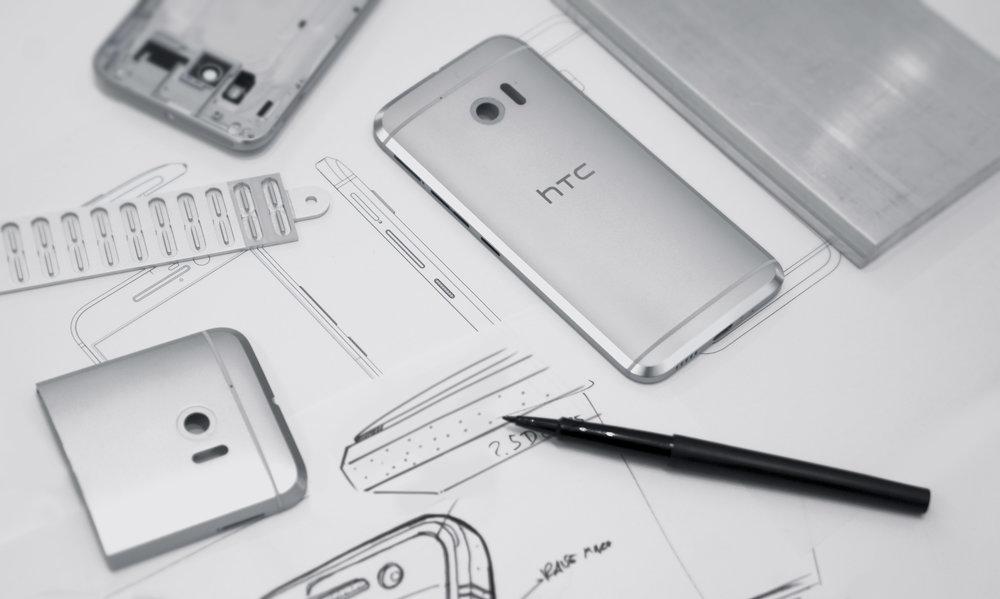 PME_ SilverHandset_sketching_2.jpg
