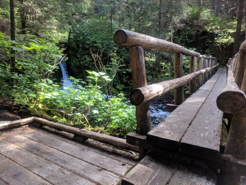 bridge and waterfall.jpg