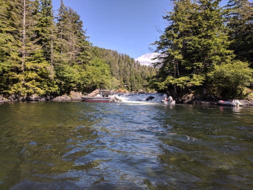 reboubt lake fishing.jpg
