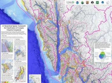 Thumbs-2009-Estuary-Map.jpg