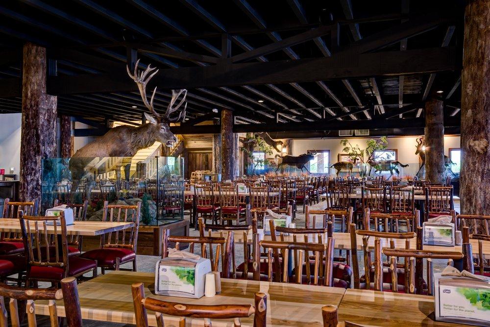 2016 7-7 Restaurant 03 Full Res_PhotoCredit_PaulDeCesare.jpg