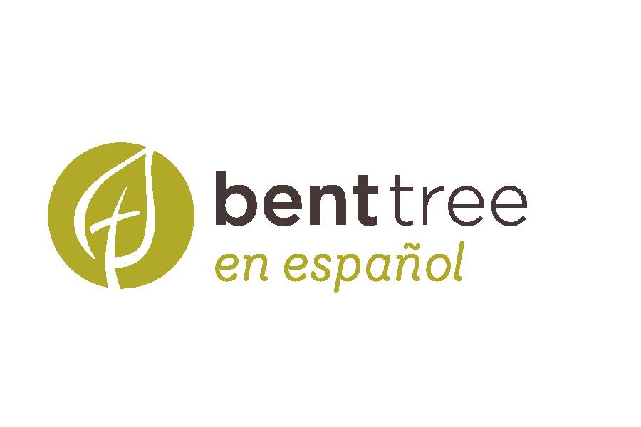 benttree_Logo_espanol_color.png