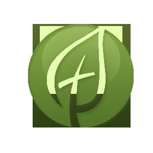 benttree_Logo_gradient.png