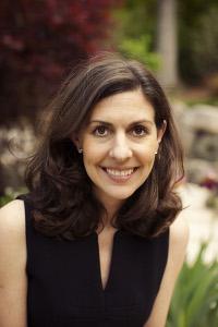 Dr. Jenny Eaton Dyer.jpg