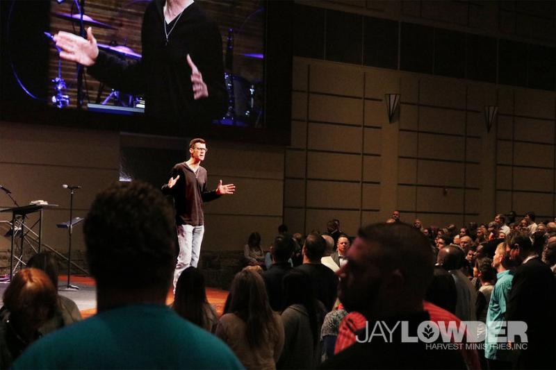Evangelist Jay Lowder 2.jpg