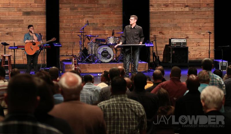 Evangelist Jay Lowder.jpg