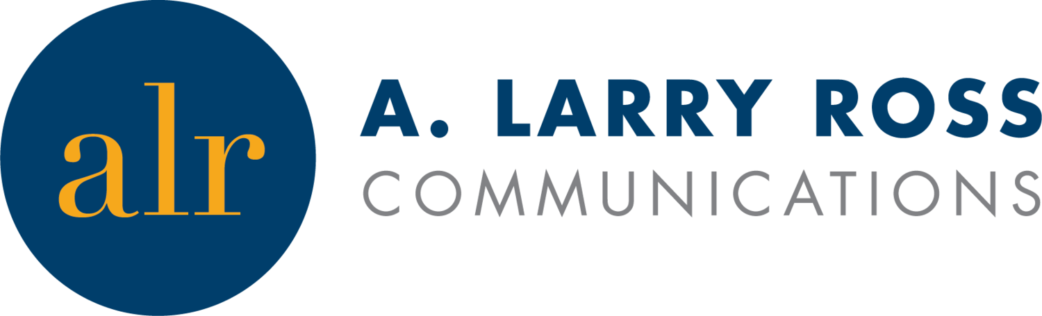 A. Larry Ross Commuincations