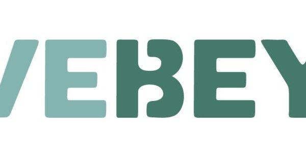 LiveBeyond Logo.jpg