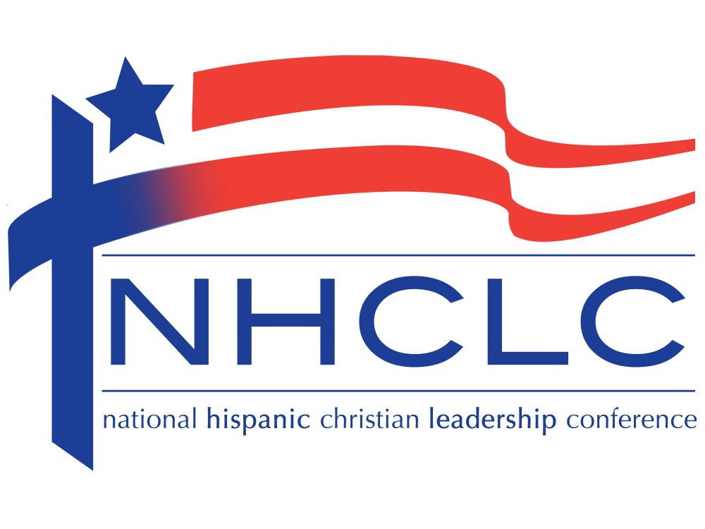NHCLC Logo