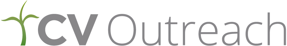 CV-Outreach_Logo.png