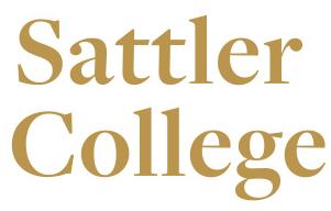 Sattler Logo.png