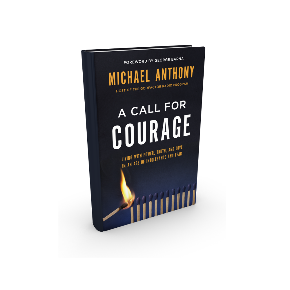 A Call For Courage - Final Book Render-Transparent  Background[1].png
