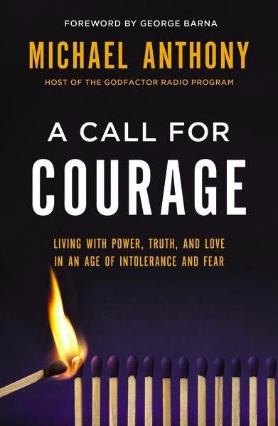 callforcouragebookcover.png