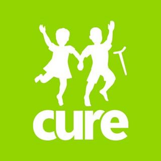 CURE International