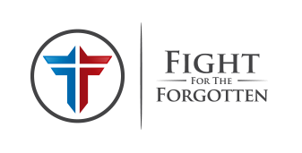 Fight for the Forgotten