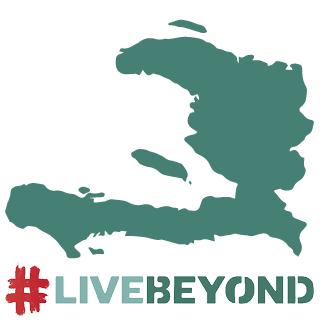 LiveBeyond