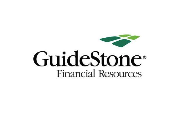 GuideStone