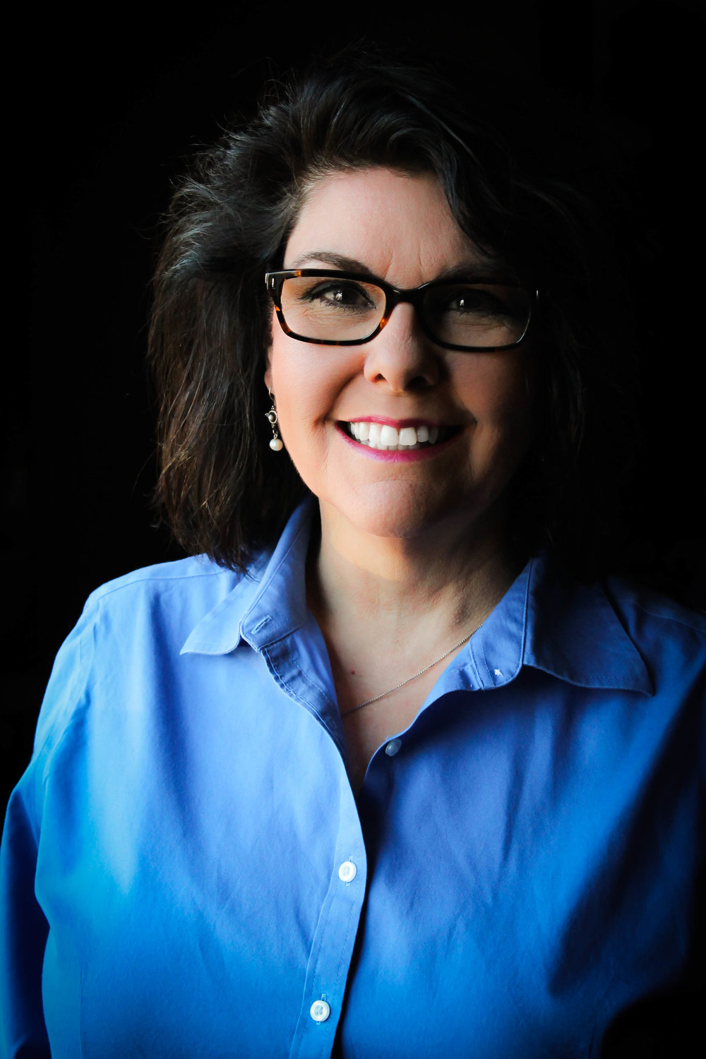 Autumn Ross, Senior Vice President  - Autumn Ross is vice president of A. Larry Ross Communications, which she co-founded with her husband in 1994.  In addition to responsibilities raising their three sons, Autumn is board chair of Cornerstone Lodge, a counseling service to individuals in full-time ministry; is a women's ministry Bible teacher; and serves her church in leading worship and drama.She is a graduate of Baylor University with a B.A. in Communications, and is natively fluent in Portuguese, after spending her formative years on the mission field in England and Brazil.