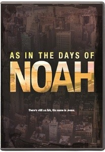As in the days of Noah.jpg