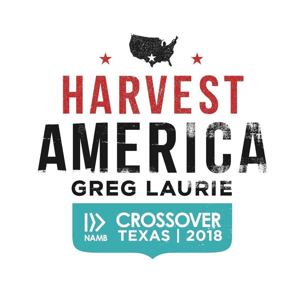 Crossover Texas logo.jpg