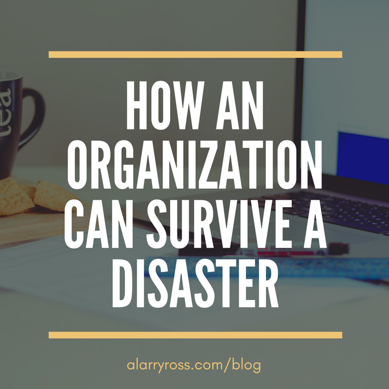 How an organization can survive a disaster.png