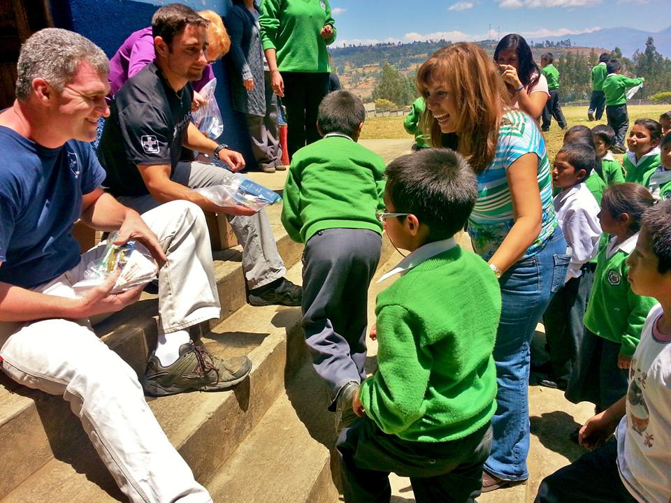 Peru Service 2.jpg
