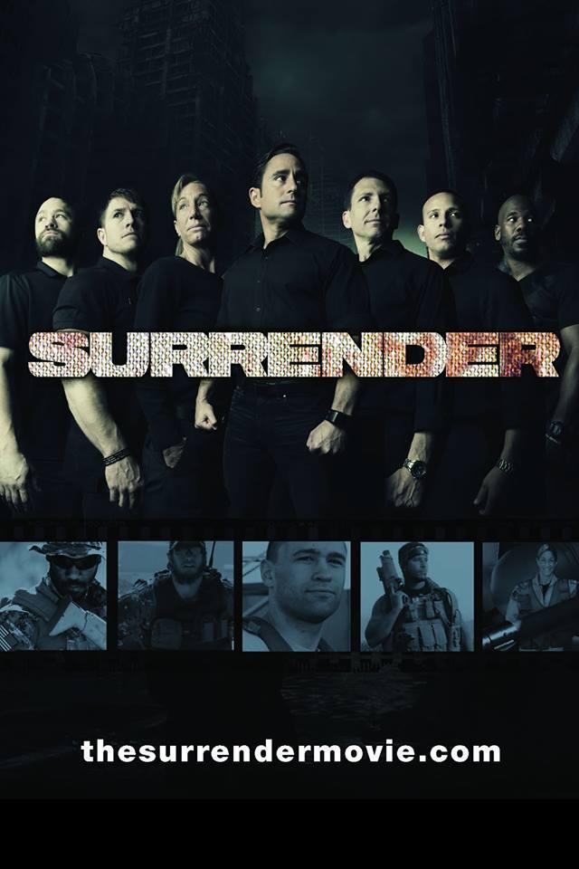 Surrender movie.jpg