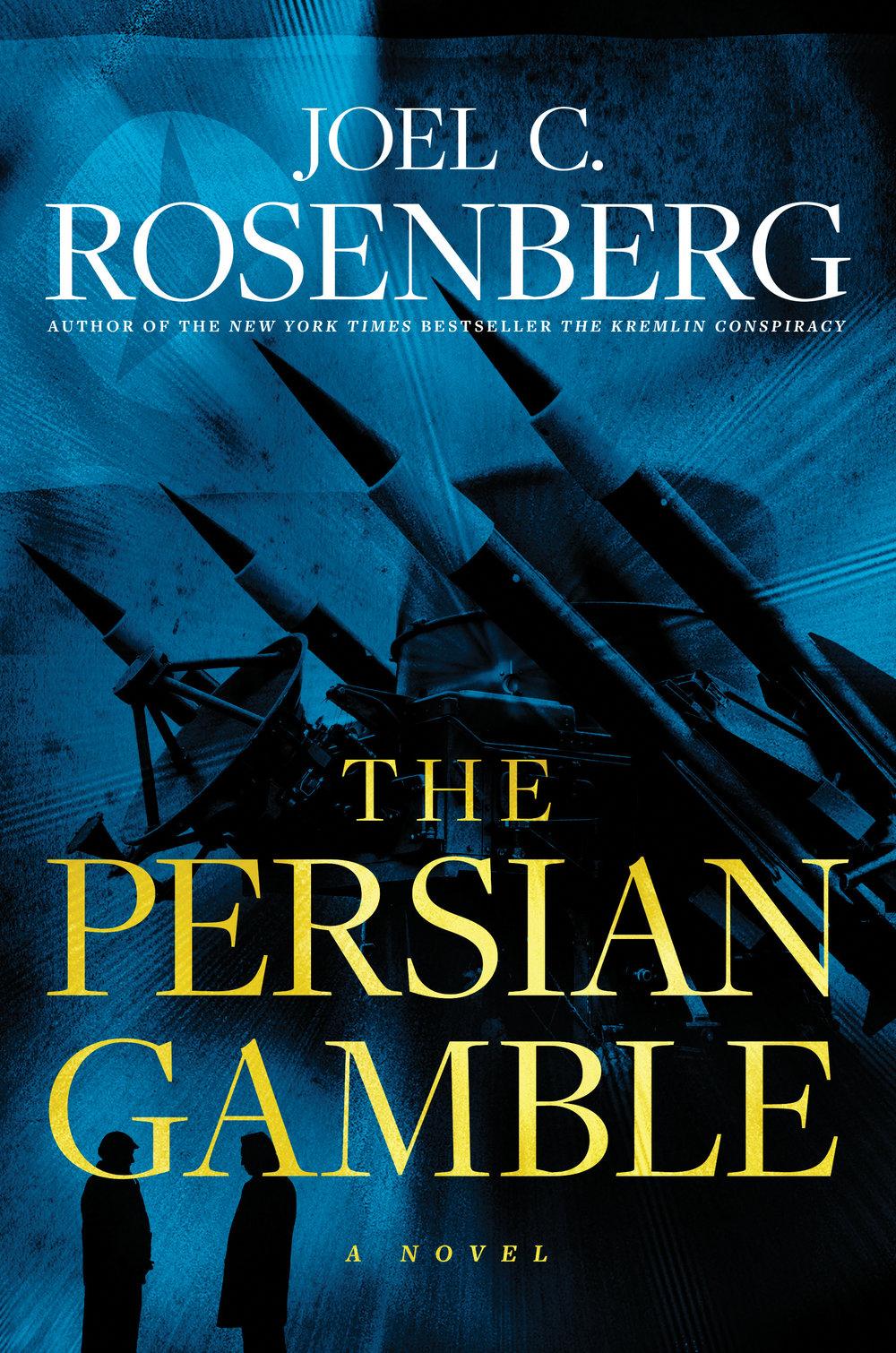 The Persian Gamble.jpg