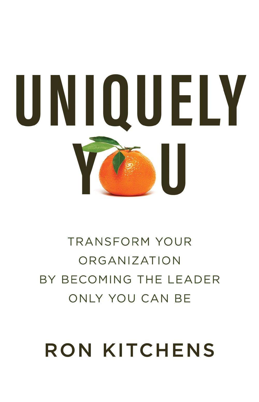 Book Cover from Baker Books_Flat.jpg