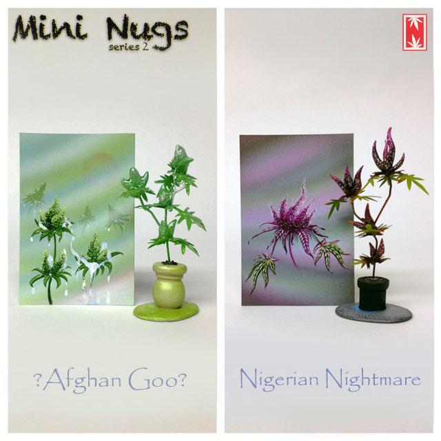 MiniNugs2AG.jpg