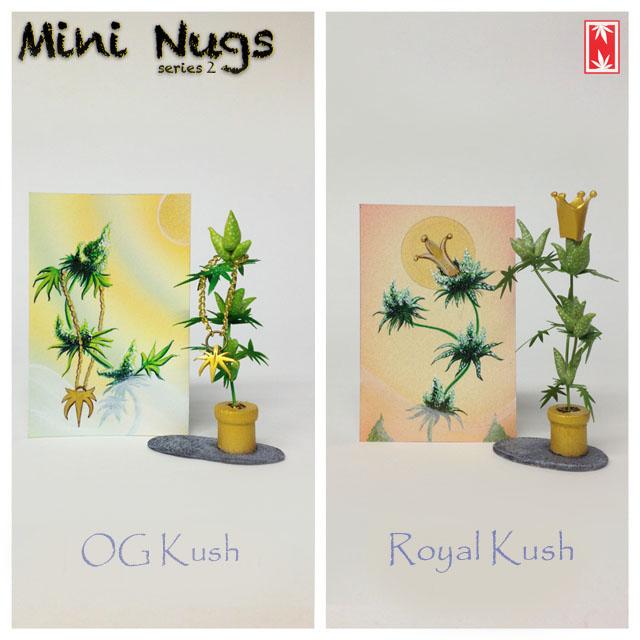 MiniNugs2sOG.jpg