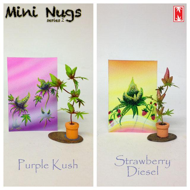 MiniNugs2PSD.jpg