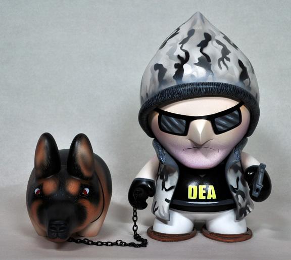 DEA1.jpg