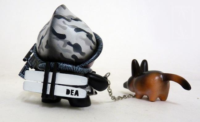 DEA5.jpg