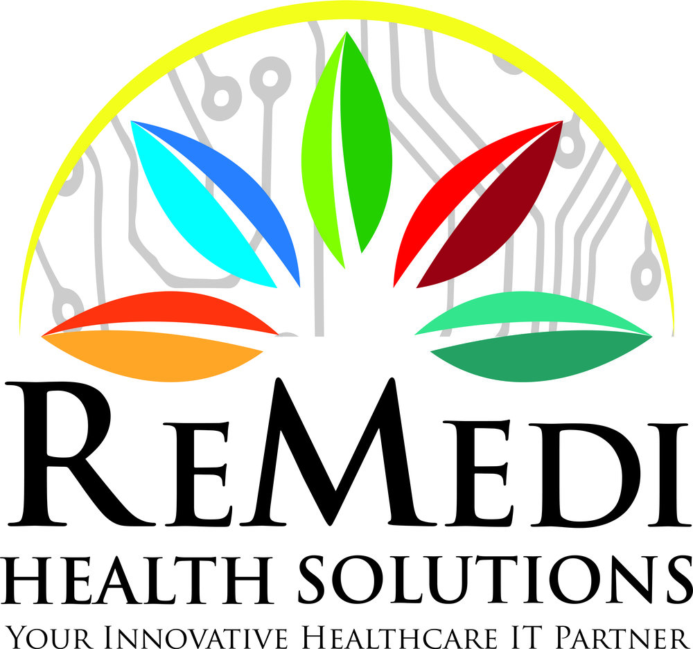 Remedi Health
