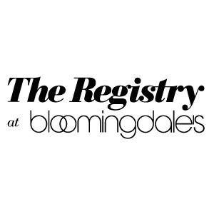 Registry rach matt bloom2g junglespirit Image collections