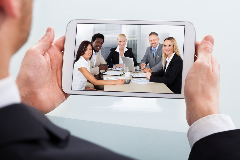 virtual Liveglobal english-speech (a.k.a. accent modification)training with communiclear global, Inc.