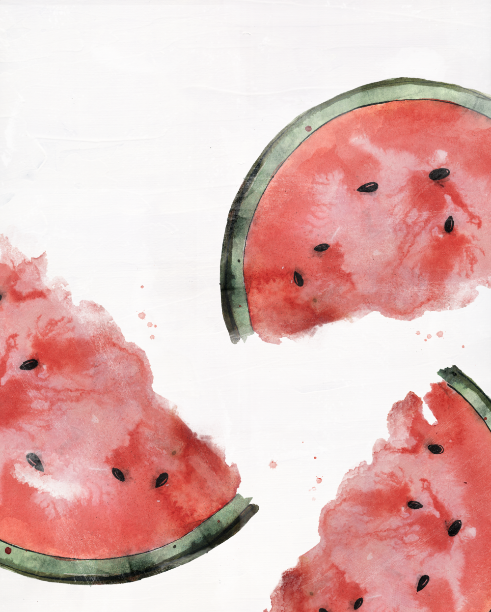 JulieSmits_The Hungry Child_Illustration_Watermelon.png