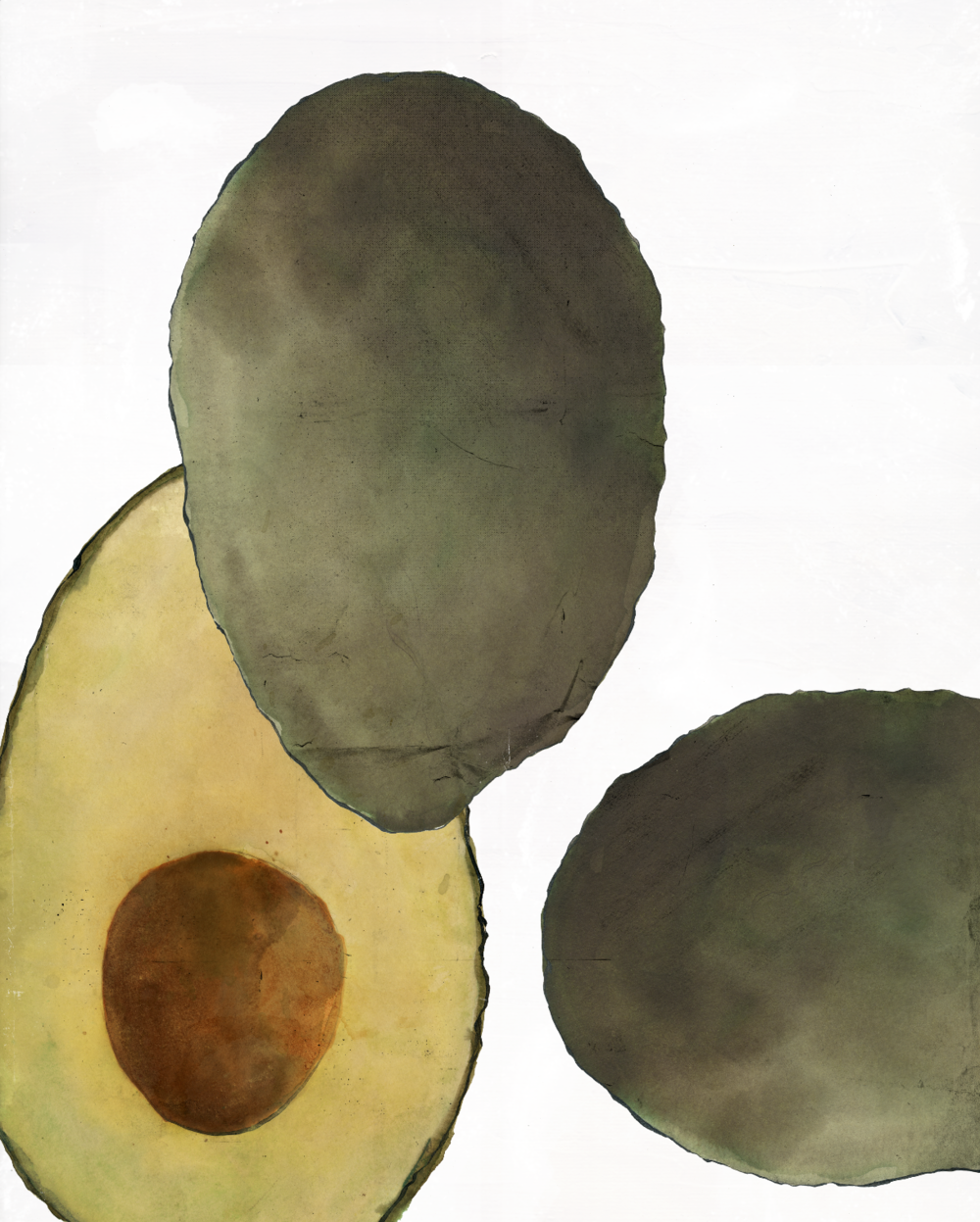 JulieSmits_The Hungry Child_Illustration_Avocadoi.png