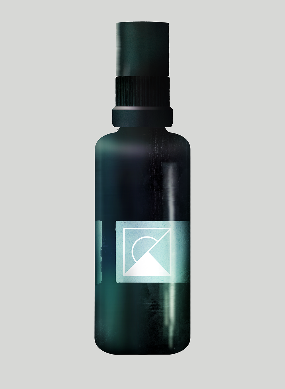 SIGIL_Bottle_GROUND_Illustration_by_Julie Smits.png