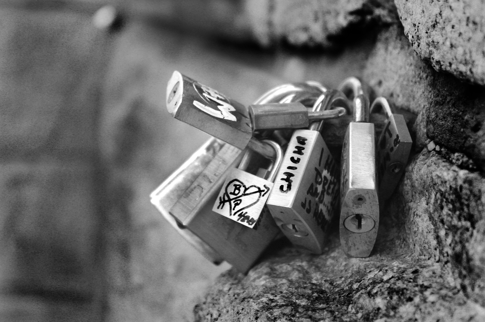 Brooklyn locks.jpg