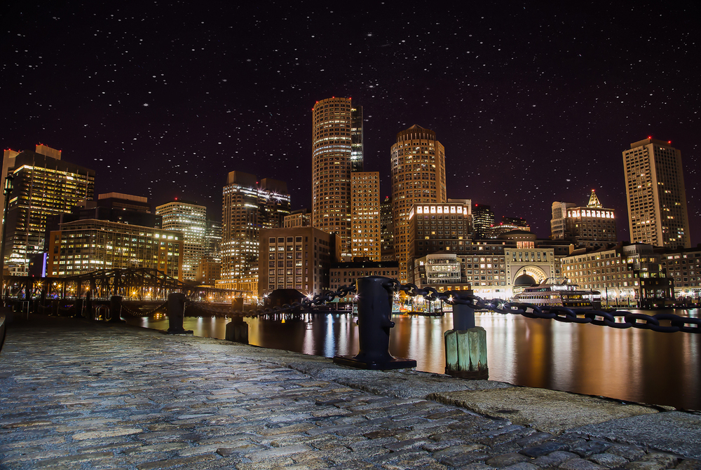 D2_Boston PM Skyline.jpg